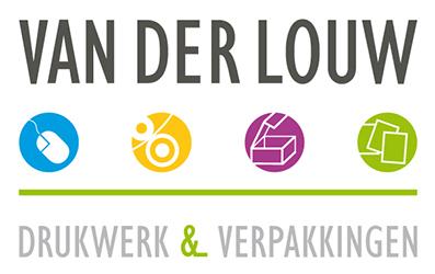 logo ontwerpen, parfum verpakking